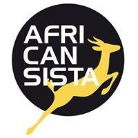 AfricanSista
