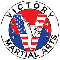 Victory Martial Arts Tae Kwon Do