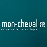 www.mon-cheval.fr