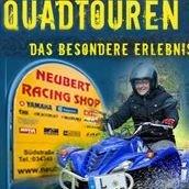 Quadtour Frohburg