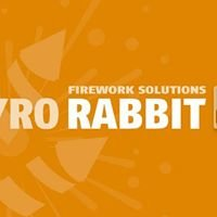 Pyro-Rabbit Firework Solutions