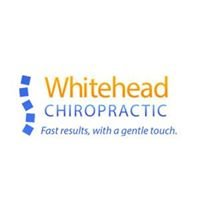 Whitehead Chiropractic