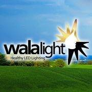 WalaLight