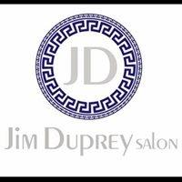 Jim Duprey Salon