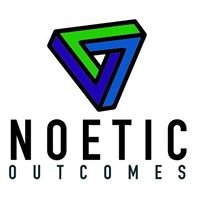 Noetic Outcomes Consulting, LLC