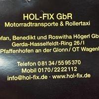 Hol-Fix