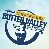 Butter Valley Golf Course