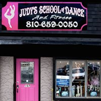 Judy's School Of Dance