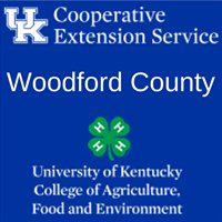 Woodford County 4-H