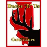 BUCKS R US OUTFITTERS