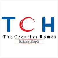 The Creative Homes - TCH