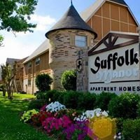 Suffolk Manor Apartments