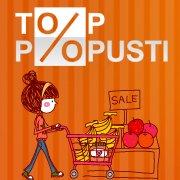 Top Popusti