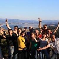 Association Touristique du Grand Lac de Naussac