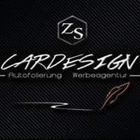 ZS Cardesign