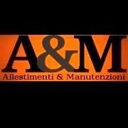 A&M Allestimenti & Manutenzioni Srl