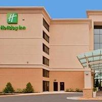 Holiday Inn Hotel Virginia Beach-Exec Center