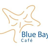 Blue Bay Café