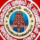 Tamilnadu Fire and Rescue Service (TNFRS)