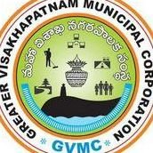 Greater Visakha Municipal Corporation, GVMC