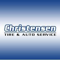 Christensen Tire & Auto Service