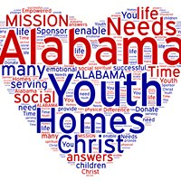 Alabama Youth Homes, Inc.