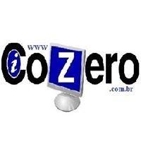 Cozero Informática
