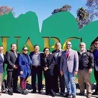 Vinculacion UABC Tijuana