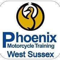 Phoenix Motorcycle Training West Sussex