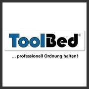 ToolBed GmbH
