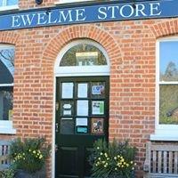 Ewelme Village Store