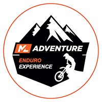ML Adventure Enduro Experience
