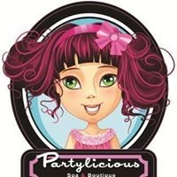 Partylicious Spa & Boutique
