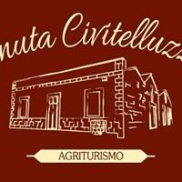 Agriturismo Tenuta Civitelluzza Noci - BA - Puglia
