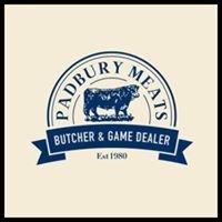 Padbury Meats Butchers