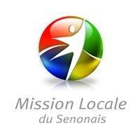Mission Locale du Sénonais