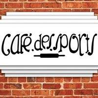 Café des Sports - Mouvaux