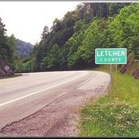 Whitesburg/Jenkins/Letcher County Tourism and Arts