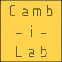 Cambilab