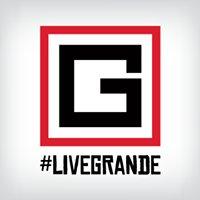 Team Grande