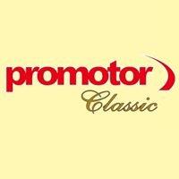 Gruppo Promotor  Automobili Classic