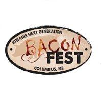 Kiwanis Baconfest Columbus
