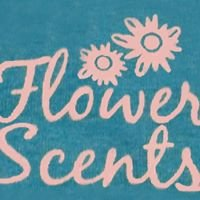 Flower Scents With A Touch of Elegance