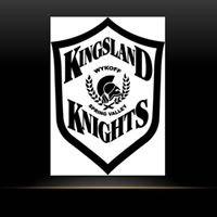 Kingsland Public Schools