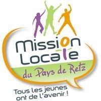Mission Locale du Pays de Retz