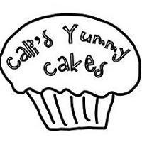 Cali's Yummy Cakes
