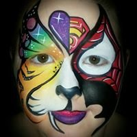 Fun2u Face Painting