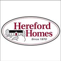 Hereford Homes Sales