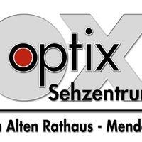 OptixSehzentrum