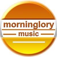 Morninglory Music